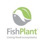 FishPlant
